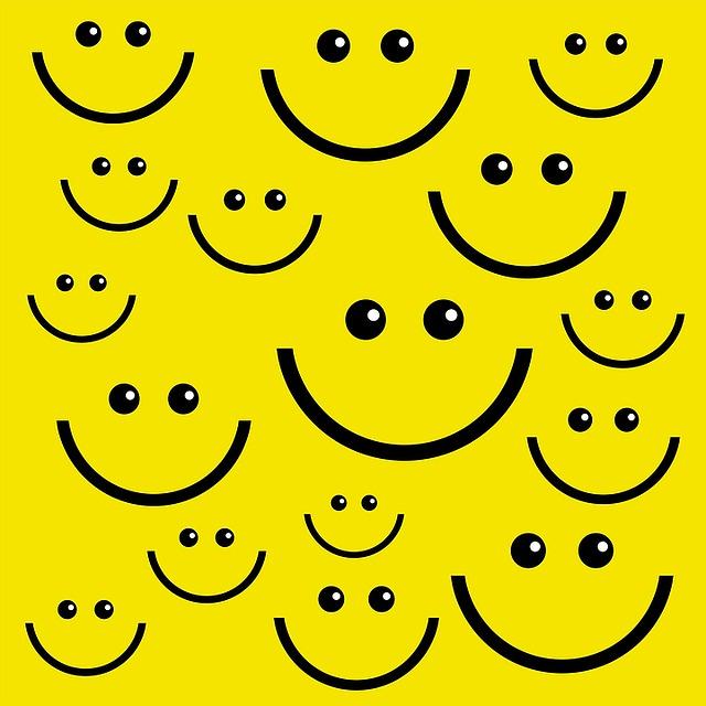 keeping freelance writers happy