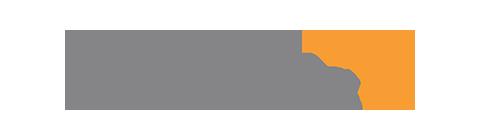 SolarWinds logo